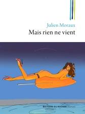 Un auteur doit écrire la biographie de Gérard de Villiers mais sa veuve coopère peu avec lui. Il est menacé et attaqué par des personnages issus des romans d'espionnage de l'écrivain français. Premier roman. (Electre)