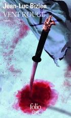 Le seigneur-dragon exerce sa tyrannie sur le Japon. Un jour, Ichirô apprend que le souverain a tué ses parents. Assoiffé de vengeance, le jeune samouraï errant va alors vouloir réaliser l'impossible : défier le shogun sorcier. (Electre)