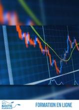 Accompagné par l'expert Antoine Legay, vous apprendrez dans ce cours sur le Day trading en ligne à mettre en place une méthode de trading simple, à mettre en pratique chaque jour en un temps limité. Idéal pour ceux qui ont peu de temps pour suivre les marchés (Forex, Crypto, Indices ...), le day trading permet d'ouvrir des positions et de les clôturer dans la journée. (La Boîte numérique)