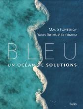 Un panorama des ressources technologiques tirées des océans et susceptibles d'aider à la transition écologique. Il expose des solutions pour trouver de l'eau potable, se soigner, se nourrir, se chauffer et se déplacer en s'inspirant de l'écosystème marin. (Electre)