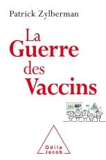 Une étude sur les causes du scepticisme à l'égard des vaccins. L'historien de la santé analyse les mouvements anti-vaccin, leur histoire, leur influence sur l'opinion publique, les réactions de l'Etat lors de crises sanitaires telles que la variole, la rougeole ou la Covid-19. (Electre)
