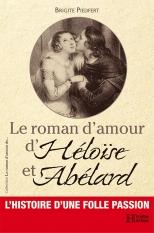 Un roman retraçant l'histoire d'amour entre Abélard, enseignant, et Héloïse, son élève, cette dernière n'hésitant pas à bousculer les coutumes du XIIe siècle pour vivre pleinement sa passion. (Electre)
