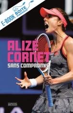 Joueuse de tennis professionnelle depuis 2006, A. Cornet relate son parcours d'athlète de haut niveau. Elle décrit son quotidien ainsi que son évolution personnelle, notamment à travers la pratique de la méditation et les remises en question permanentes, relate ses échecs et ses victoires et confie ses doutes. (La Boîte numérique)