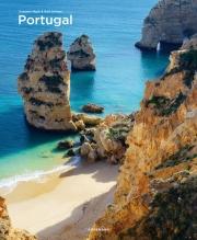 Une présentation du patrimoine et de l'environnement naturel du Portugal, de Lisbonne à Madère en passant par les Açores et Porto. (Electre)
