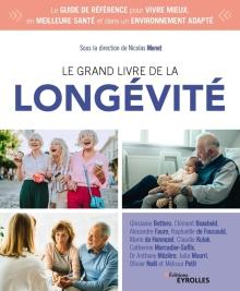 Des conseils de psychologues, sexologues ou encore gérontologues pour vivre plus longtemps tout en restant en bonne santé et en étant intégré dans la société. (Electre)